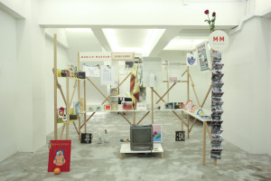 MM_HK_Exhibition_01