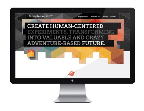 futuretenselab_mac